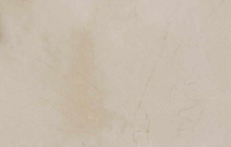 Мрамор Ангола Крем (Marble Angola Cream)