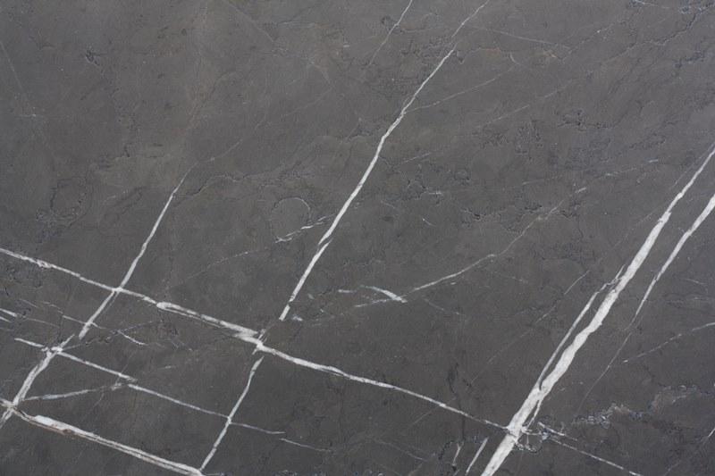 Мрамор Антрацит Браун Антик (Marble Antracite Brown Antik)