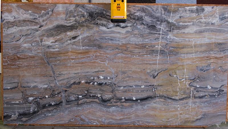 Мрамор Арабескато Оробико (Marble Arabescato Orobiko)