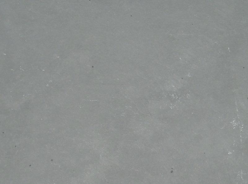 Мрамор Ардезия Гриджио (Marble Ardesia Grigio)