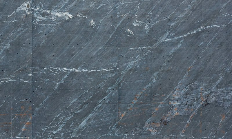 Мрамор Ардезия Неро Антик (Marble Ardesia Nero Antik)
