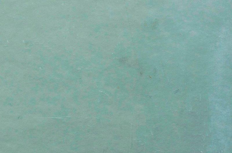Мрамор Ардезия Верде (Marble Ardesia Verde)