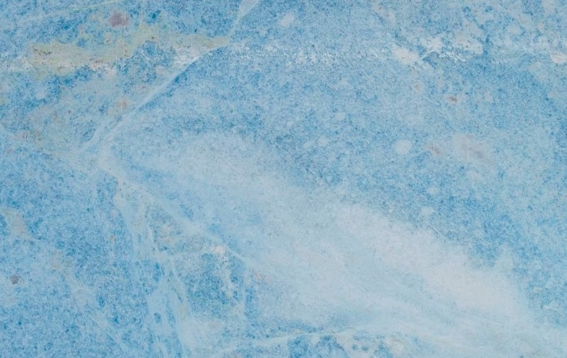 Мрамор Азул Сиело (Marble Azul Cielo)