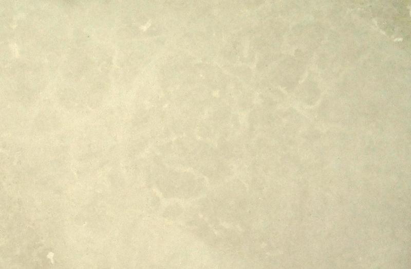 Мрамор Беж Классик (Marble Beige Classic)