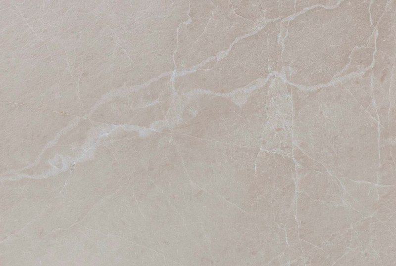 Мрамор Беж Лайт (Marble Beige Light)