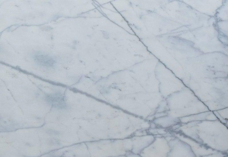 Мрамор Бланко Ибица (Marble Blanco Ibiza)