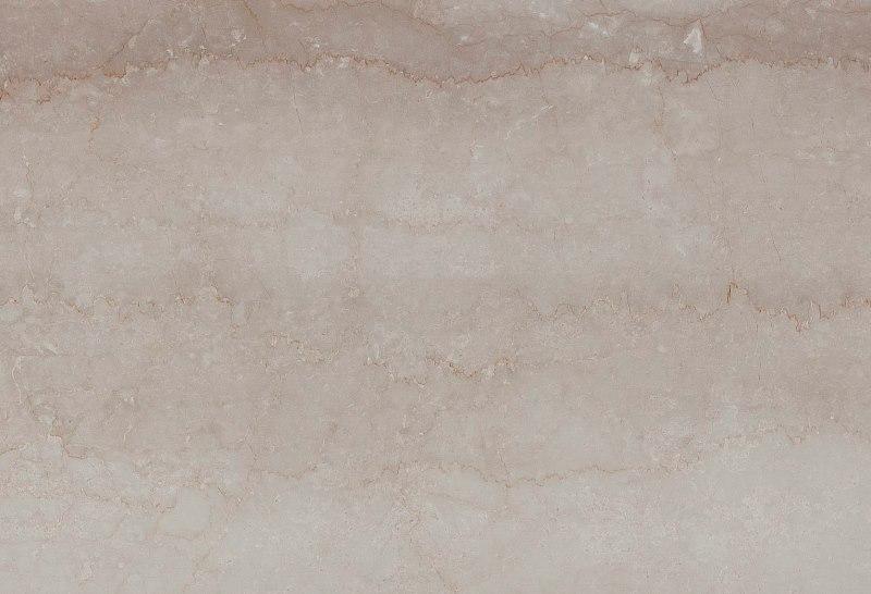 Мрамор Боттичино Классико (Marble Botticino Classico)