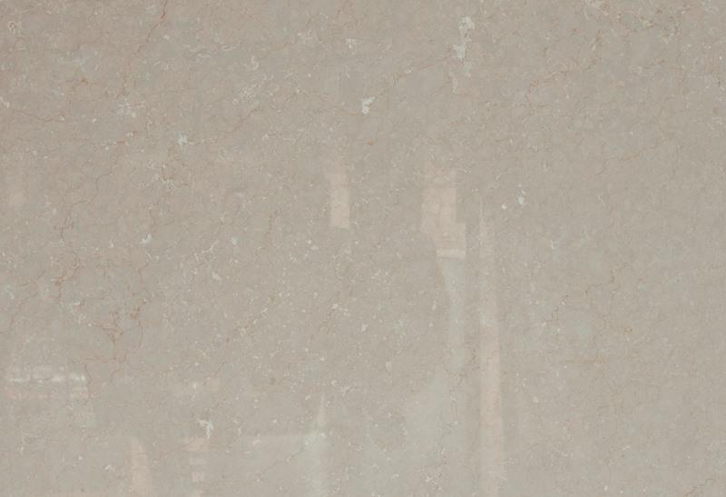 Мрамор Боттичино Семиклассико (Marble Botticino Semiclassico)