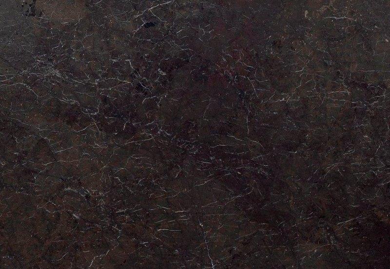 Мрамор Браун Стоун (Marble Brown Stone)