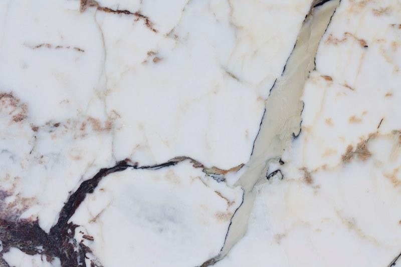 Мрамор Брекчия Капрая (Marble Breccia Capraia)