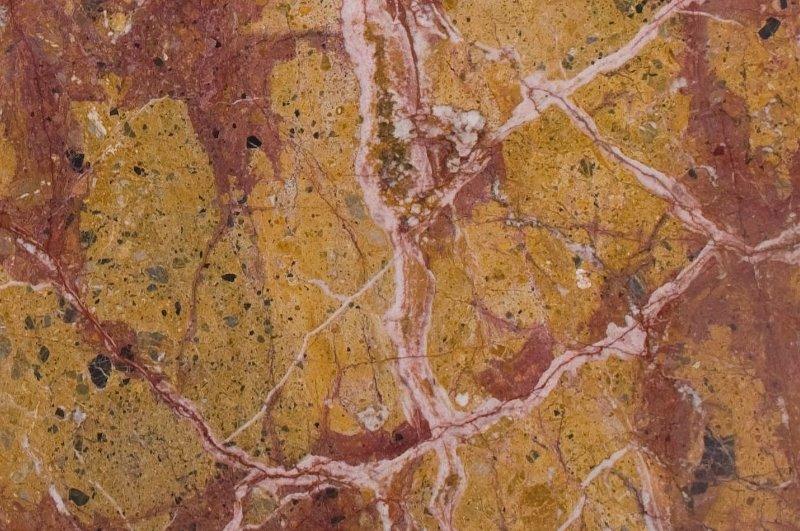 Мрамор Брекчия Медуза (Marble Breccia Meduse)