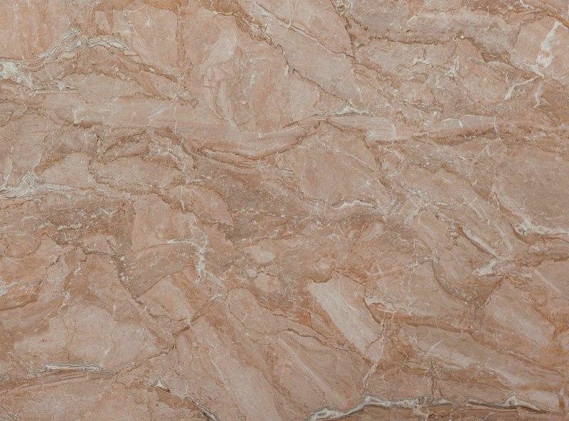 Мрамор Брекчия Оничиата (Marble Breccia Oniciata)
