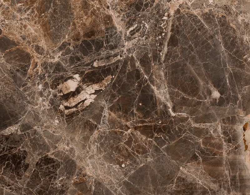 Мрамор Брекчия Парадизо (Marble Breccia Paradiso)