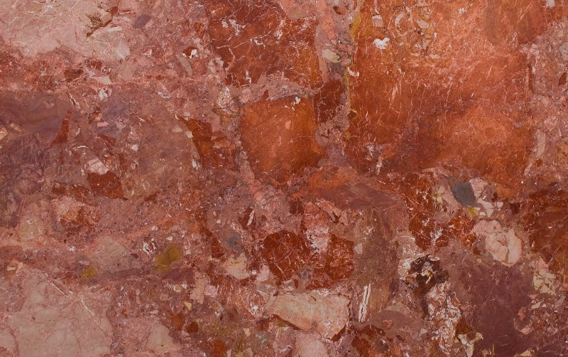 Мрамор Брекчия Перниче (Marble Breccia Pernice)