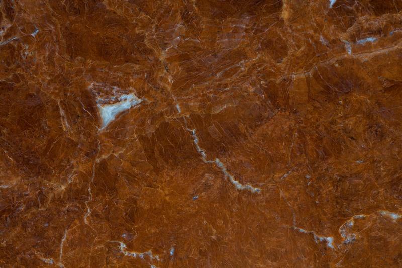 Мрамор Бриар Вуд (Marble Briar Wood)