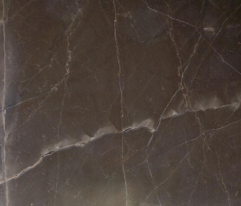 Мрамор Бронз Армани (Marble Bronze Armani)