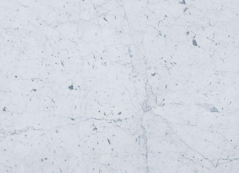 Мрамор Бьянко Каррара Джиоя (Marble Bianco Carrara Goya)