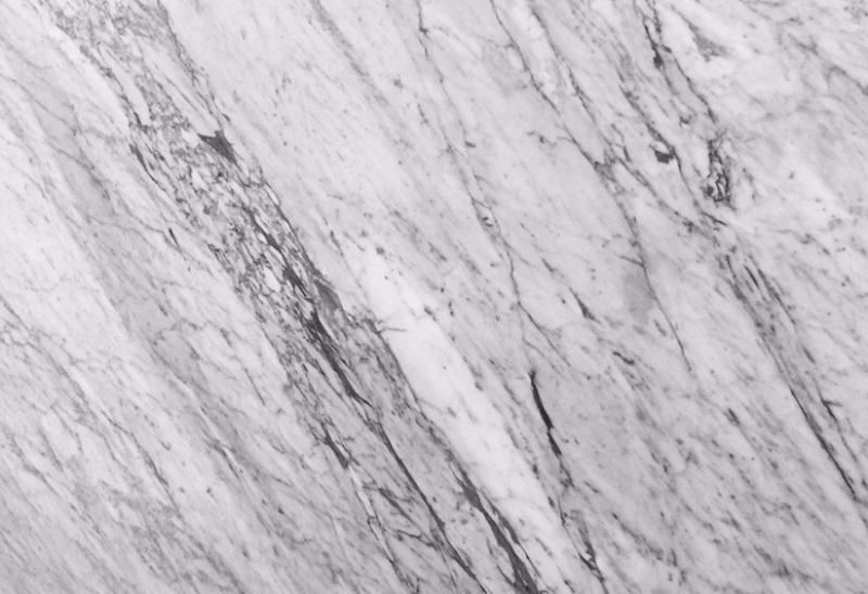 Мрамор Бьянко Каррара Джойа Венато (Marble Bianco Carrara Goya Venato)