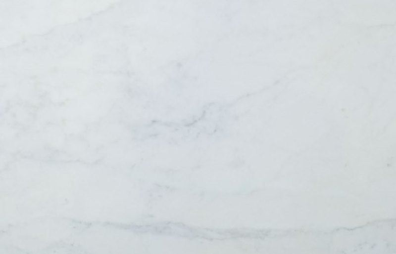 Мрамор Калаката Микеланджело (Marble Calacatta Michelangelo)