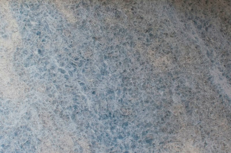 Мрамор Кальцит Блю (Marble Calcite Blue)