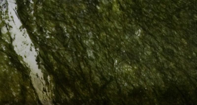 Мрамор Верде Жаде (Marble Verde Jade)
