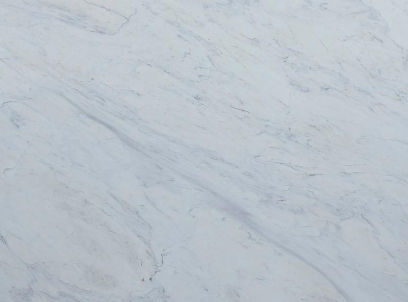 Мрамор Волокас (Marble Volokas)