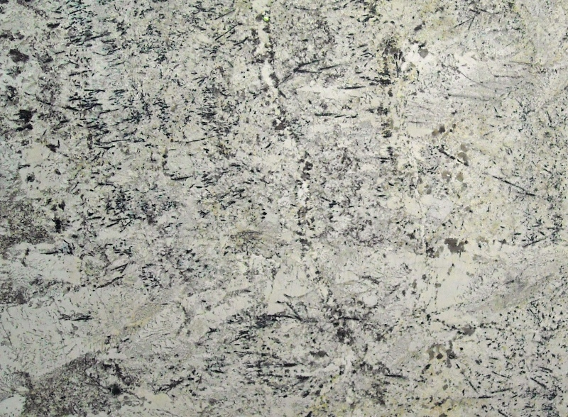 Гранит Деликато Вайт (Granite Delikato White)