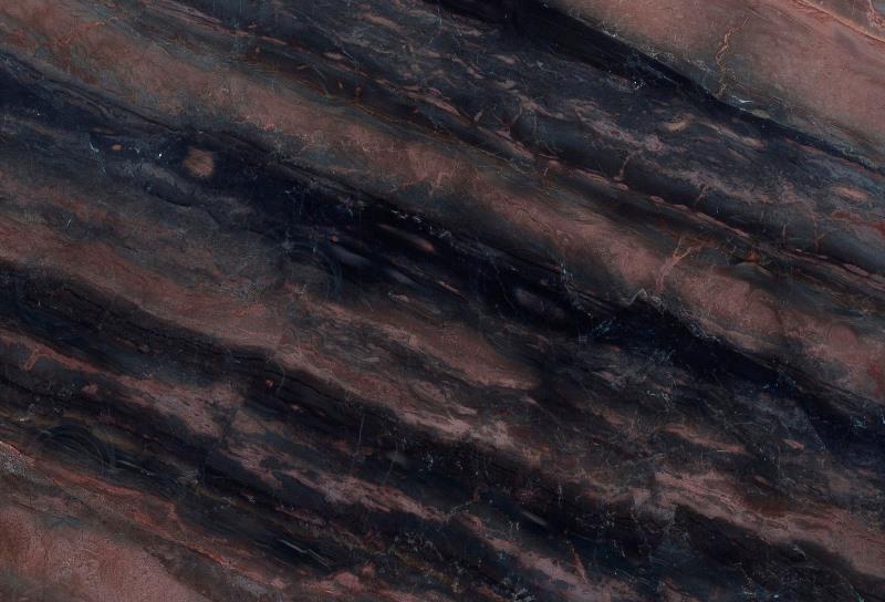 Гранит Дюн Элегант (Granite Dune Elegance)