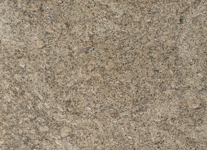 Гранит Джиалло Венециано (Granite Giallo Veneziano)