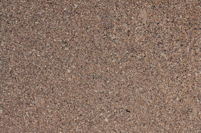 Гранит Джиало Антико (Granite Giallo Antico)