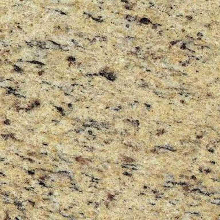 Гранит Джиало Топазио (Granite Giallo Topazio)