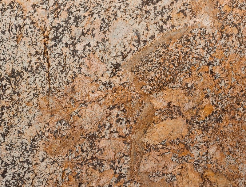 Гранит Голден Перса (Granite Golden Persa)