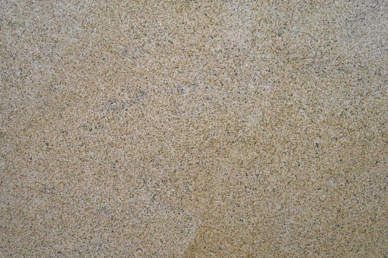 Гранит Голден Ти (Granite Golden Tea)