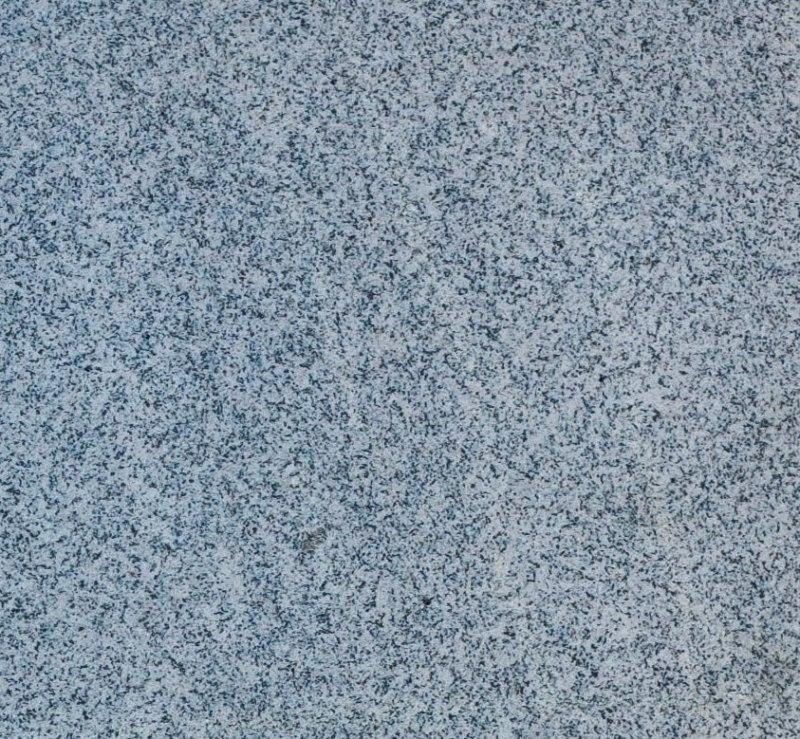 Гранит Грей Кристалл (Granite Grey Cristal)