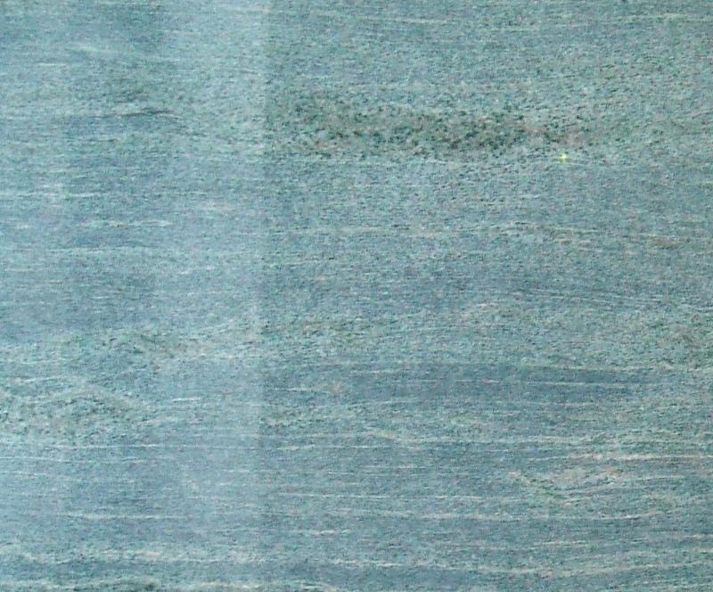 Гранит Грин Бразилия (Granite Green Brasilia)
