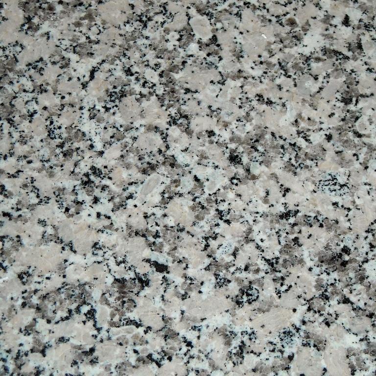 Гранит Грис Атлантико (Granite Gris Atlantico)