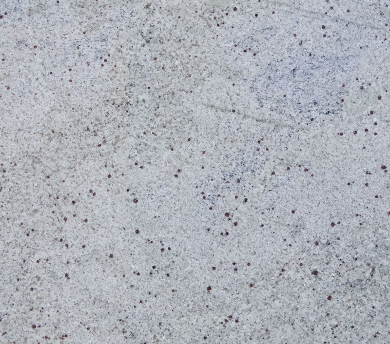 Гранит Кашмир Вайт (Granite Kashmir White)
