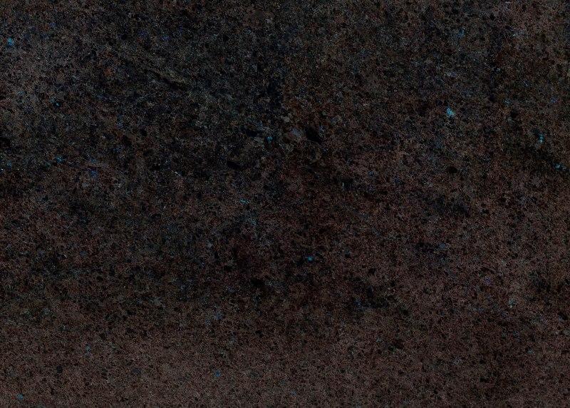 Гранит Лабрадор Антик (Granite Labrador Antique)