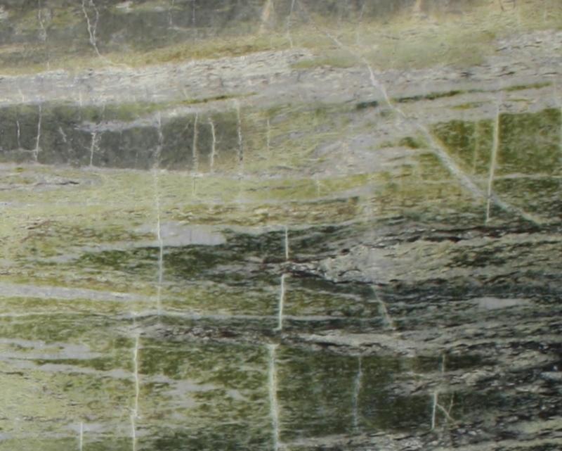 Мрамор Айриш Грин (Marble Irish Green)