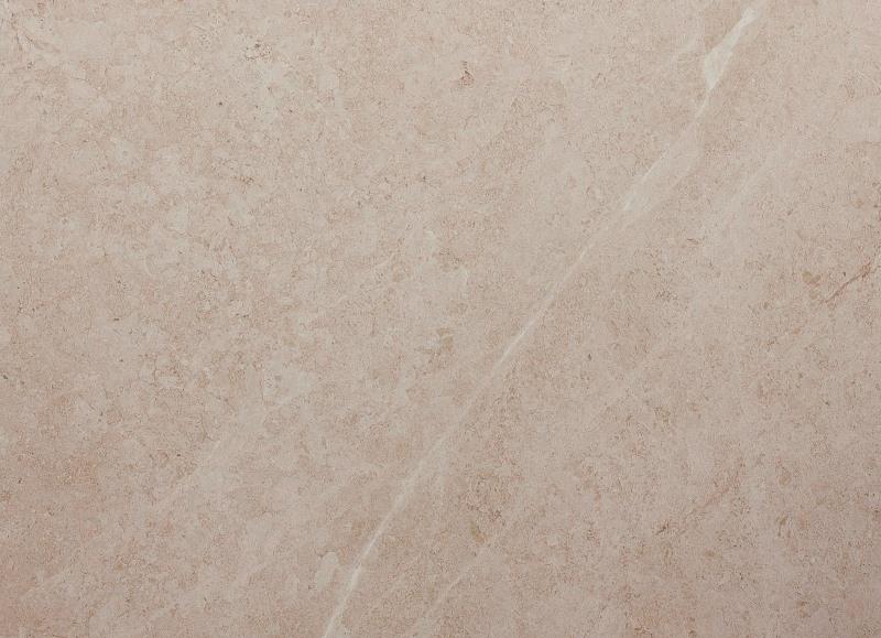Мрамор Десерт Беж (Marble Desert Beige)