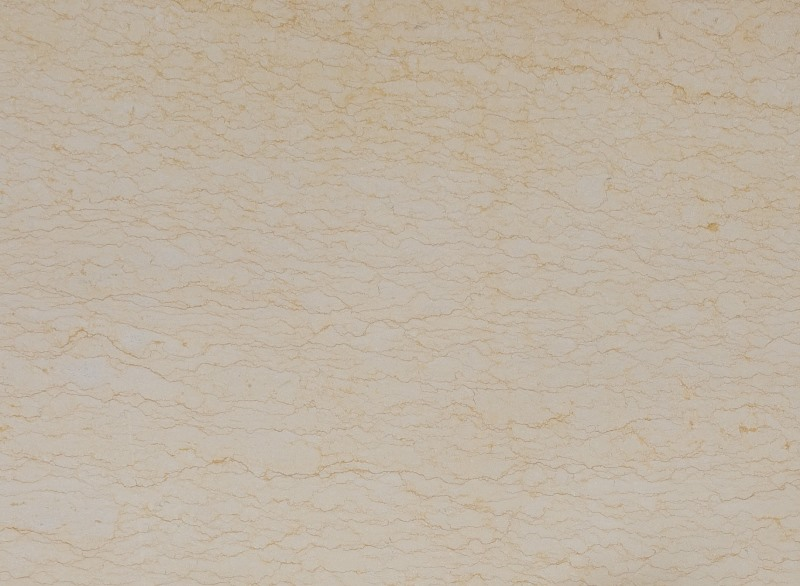 Мрамор Джиало Атлантида (Marble Giallo Atlantide)