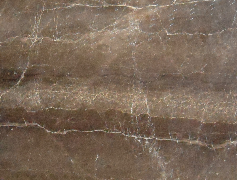 Мрамор Голден Браун (Marble Golden Brown)