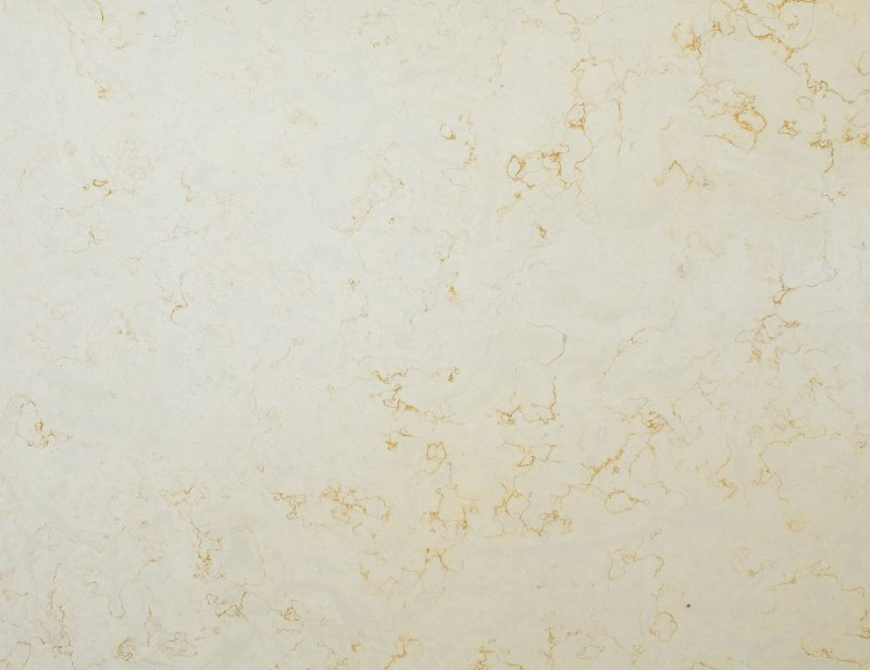 Мрамор Голден Крим (Marble Golden Cream)