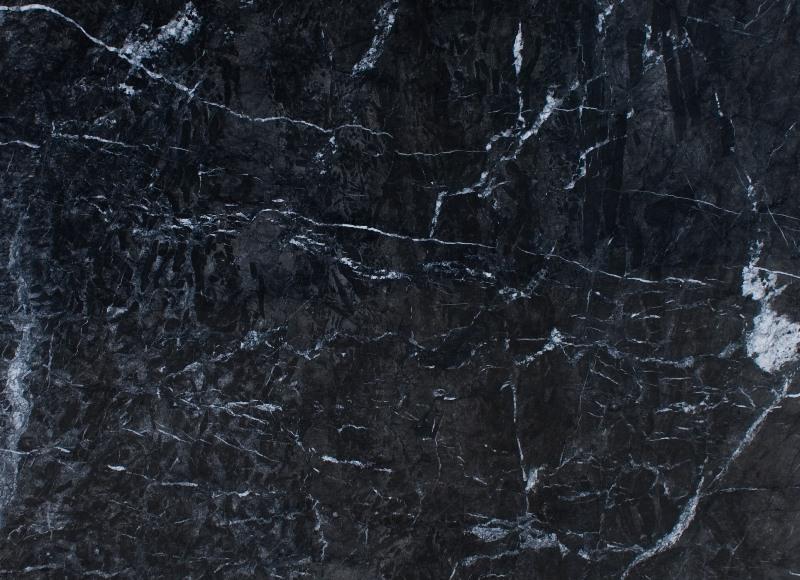 Мрамор Гриджио Карнико (Marble Grigio Carnico)