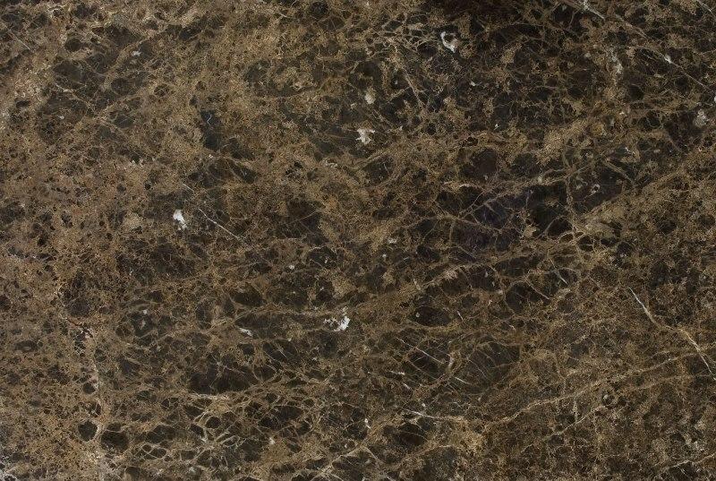 Мрамор Имперадор Дарк Селект (Marble Emperador Dark Select)