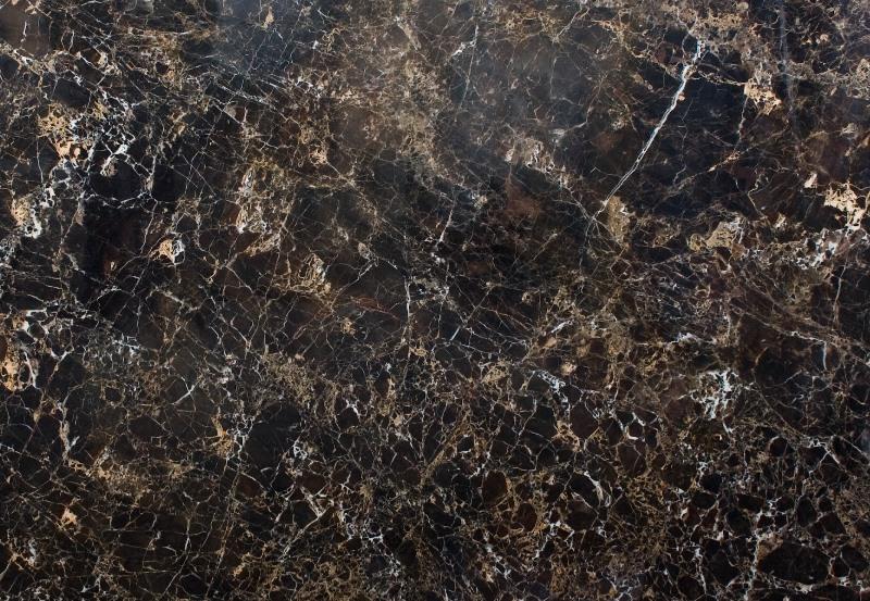 Мрамор Имперадор Голд (Marble Emperador Gold)