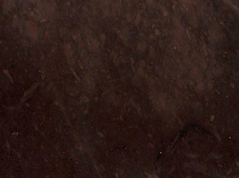 Мрамор Кайзер Браун (Marble Kaiser Brown)