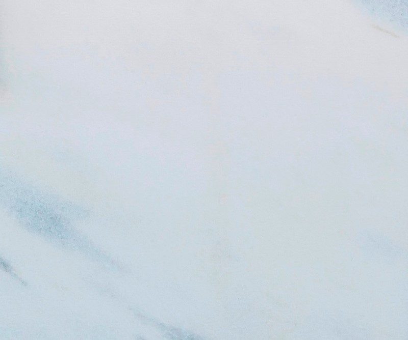 Мрамор Кемал Паша Вайт (Marble Kemalpasha White)