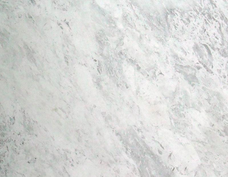 Мрамор Кикнос (Marble Kycnos)