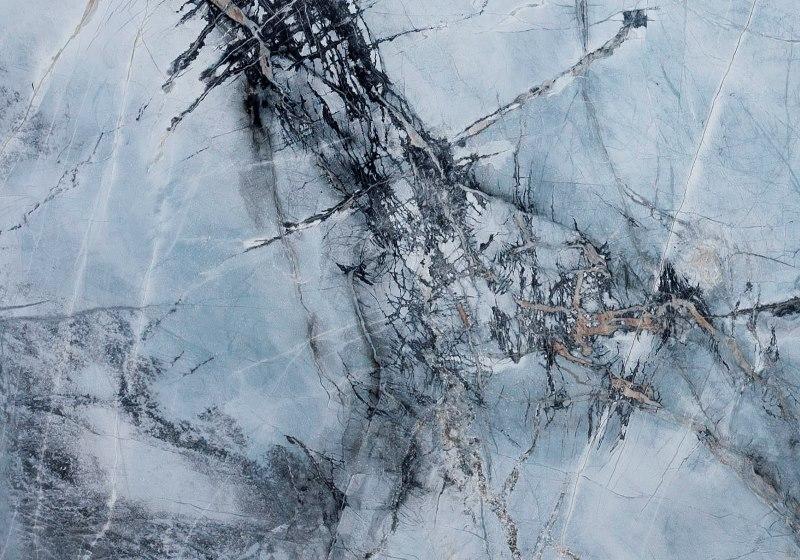 Мрамор Кот Дазур (Marble Cote Dazur)